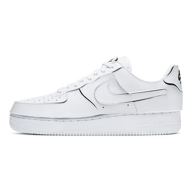 Tenis-Nike-Air-Force-1-Masculino-Branco