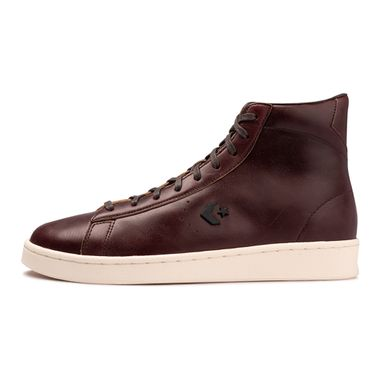 Tenis-Converse-X-Horween-Pro-Leather-Hi-Marrom