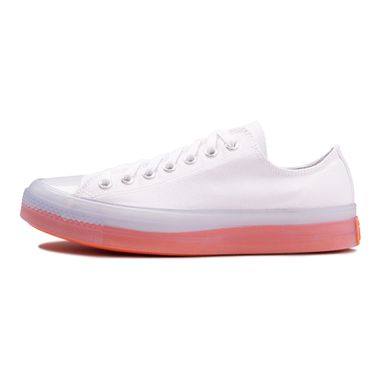 Tenis-Converse-Chuck-Taylor-All-Star-Cx-Ox-Branco