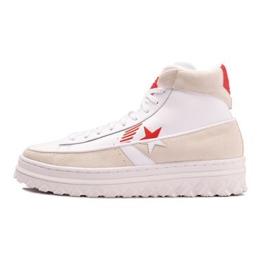 Tenis-Converse-Pro-Leather-X2-Hi-Branco
