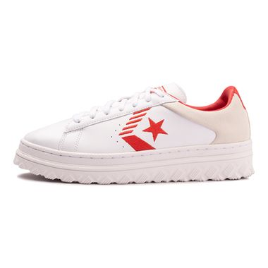Tenis-Converse-Pro-Leather-X2-Ox-Branco