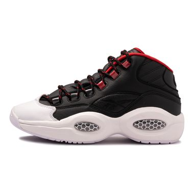 Tenis-Reebok-Question-MID-Masculino-Preto