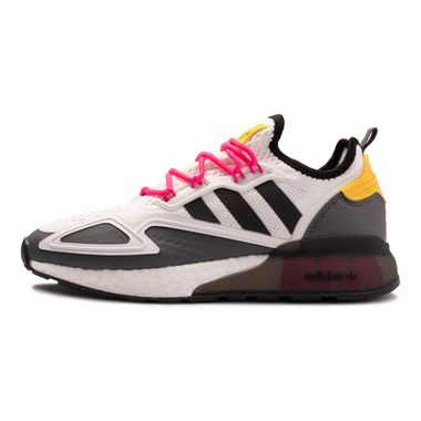 Tenis-adidas-ZX-2K-Boost-X-Ninja-GS-Infantil-Multicolor