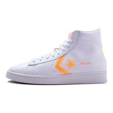 Tenis-Converse-Pro-Leather-Hi-Branco