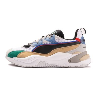 Tenis-Puma-RS-2K-HF-The-Hundreds-Multicolor
