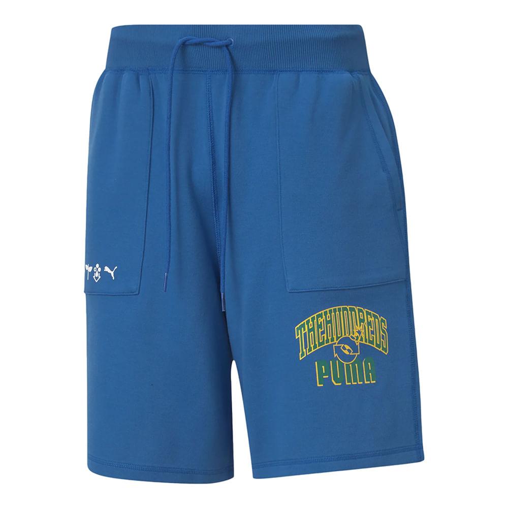 Shorts-Puma-X-TH-Rev-Masculino-Multicolor