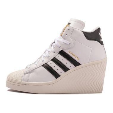 Tenis-adidas-Superstar-Ellure-Feminino-Branco