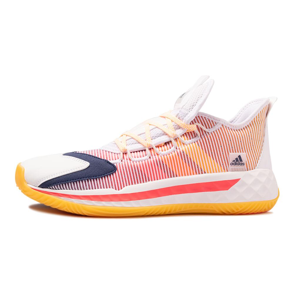 Tenis-adidas-Pro-Boost-Low-Multicolor