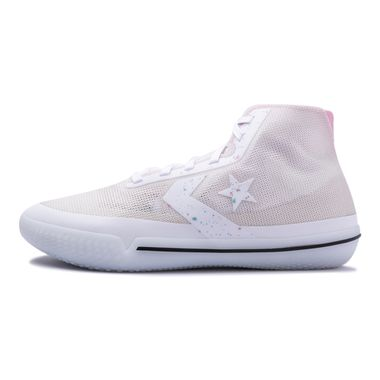 Tenis-Converse-All-Star-Pro-BB-Hi-Branco