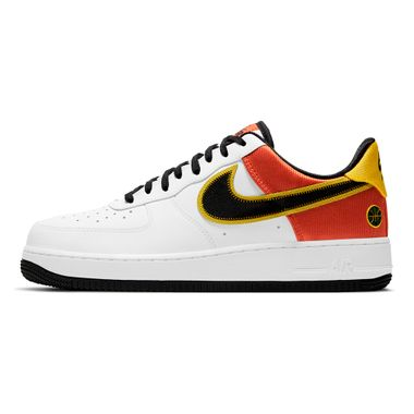 Tenis-Nike-Air-Force-1-07-Lv8-Masculino-Multicolor