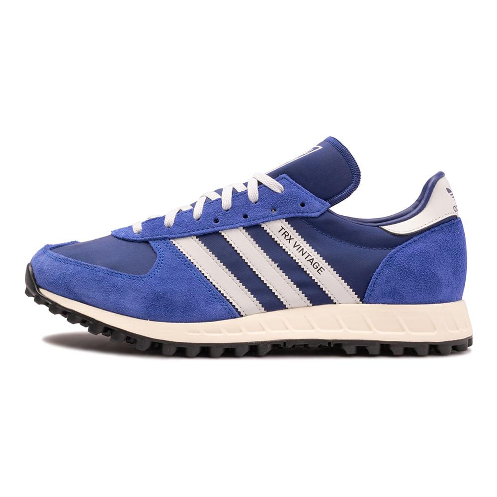 Tenis-adidas-Trx-Vintage-Masculino-Azul