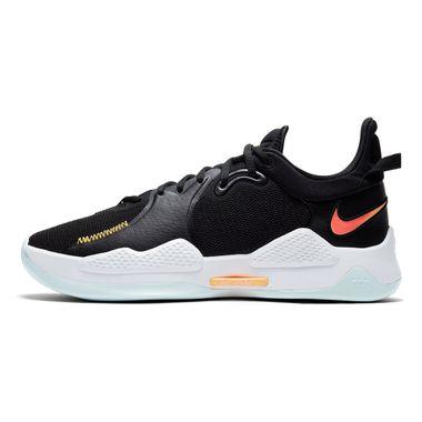 Tenis-Nike-PG5-Preto