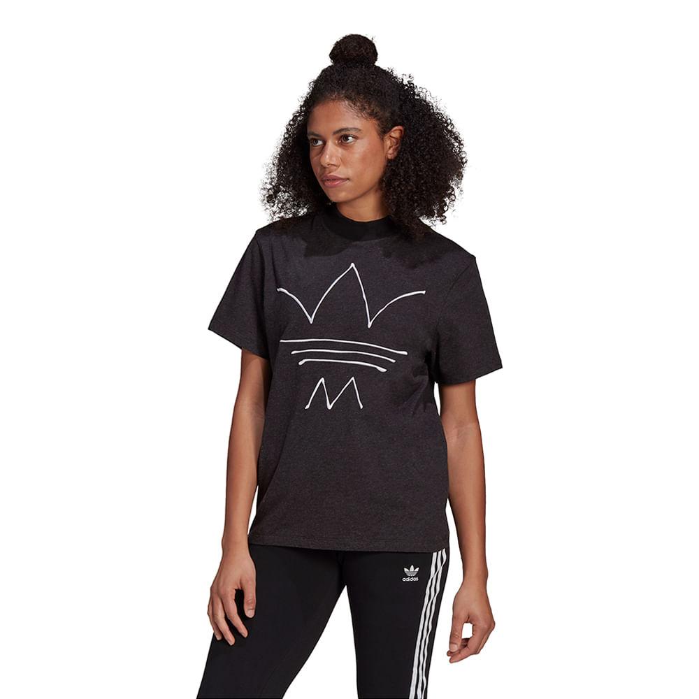 Camiseta-adidas-Originals-Feminina-Preta