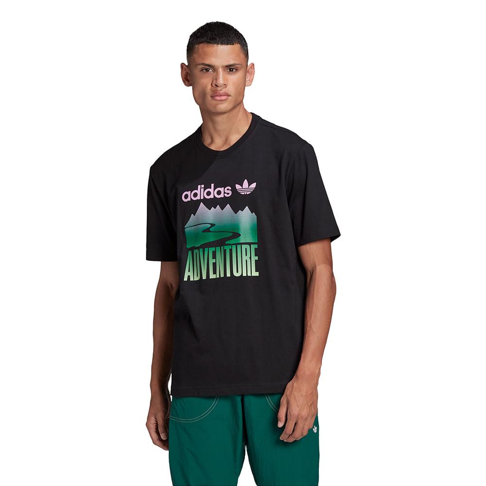 Camiseta-adidas-ADV-Mount-Masculina-Preta