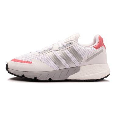 Tenis-adidas-ZX-1K-Boost-Feminino-Branco