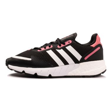 Tenis-adidas-ZX-1K-Boost-Feminino-Preto