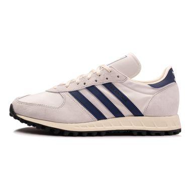 Tenis-adidas-Trx-Vintage-Masculino-Branco