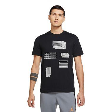 Camiseta-Jordan-AJ11-Graphic-Masculina-Preta