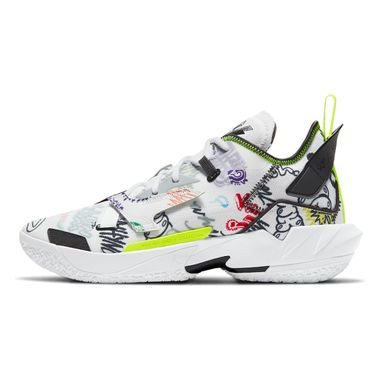 Tenis-Jordan-Why-Not-Zer0-4-Masculino-Multicolor