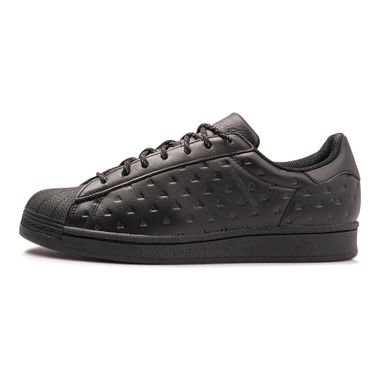 Tenis-adidas-Superstar-X-Pharrell-Williams-Masculino-Preto