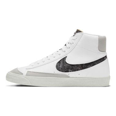 Tenis-Nike-Blazer-Mid-77-M2Z2-Branco
