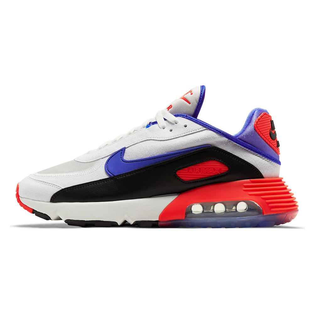Tenis-Nike-Air-Max-2090-Masculino-Multicolor