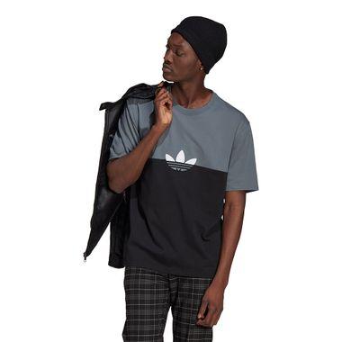 Camiseta-adidas-Slice-Trefoil-Box-Masculina-Multicolor