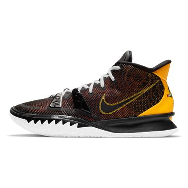 Tenis-Nike-Kyrie-7-Masculino-Multicolor
