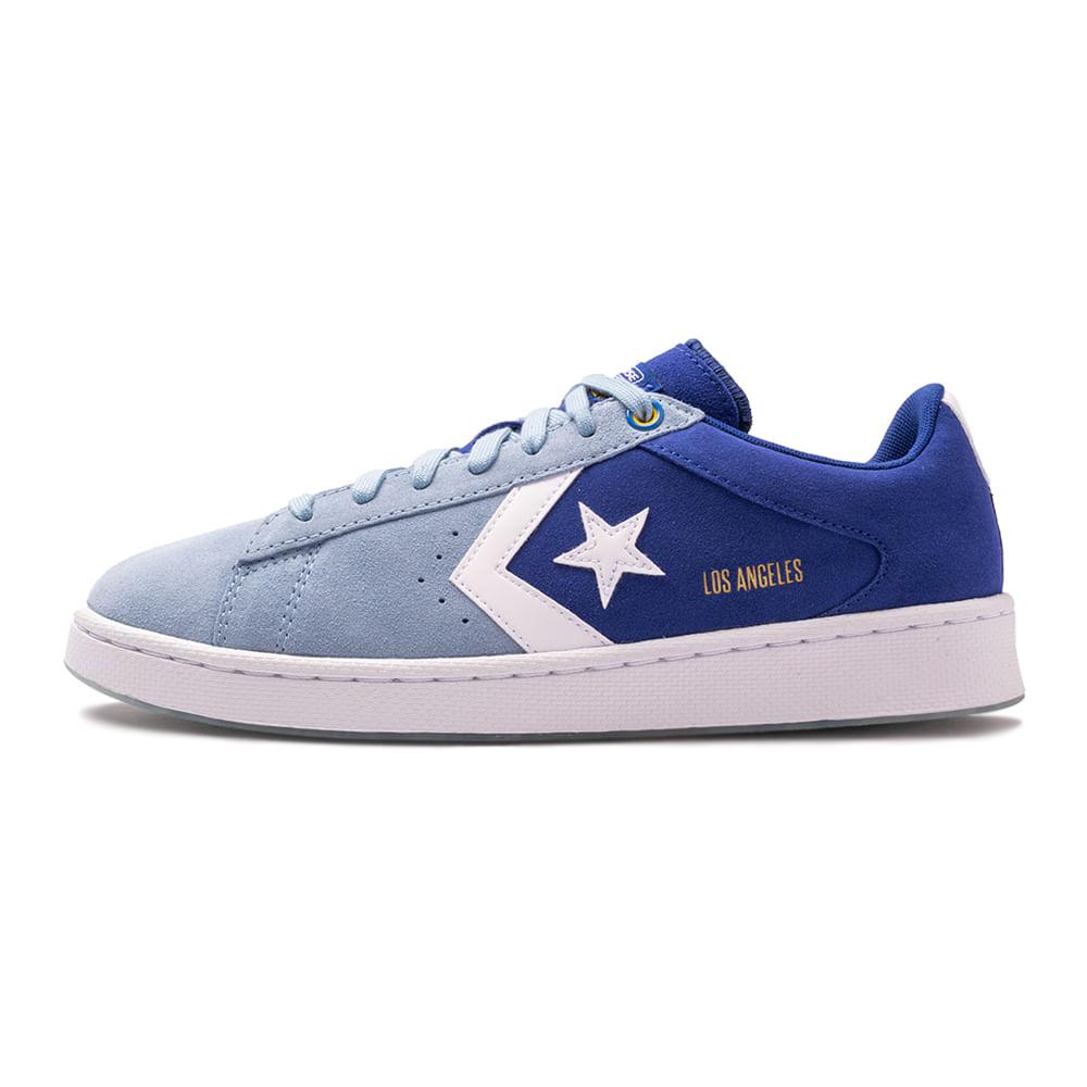 Tenis-Converse-Pro-Leather-Azul