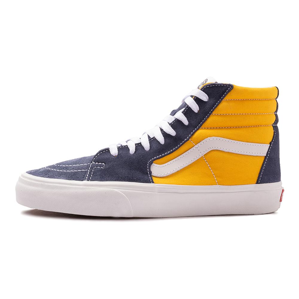 Tenis-Vans-SK8-Hi-Multicolor