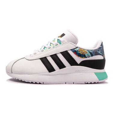 Tenis-adidas-Sl-Andridge-Feminino-Branco