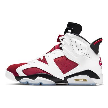 Tenis-Air-Jordan-6-Retro-Masculino-Multicolor