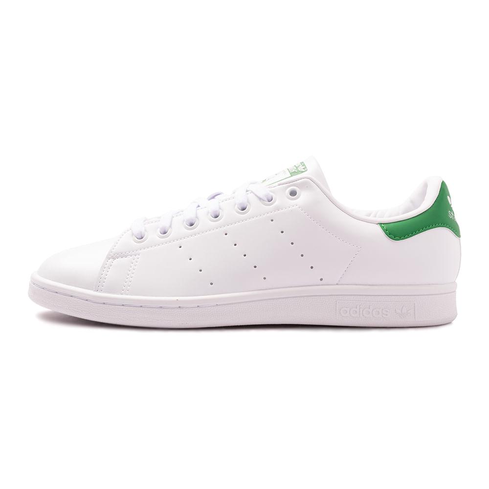 Tenis-Adidas-Stan-Smith-Masculino-Branco