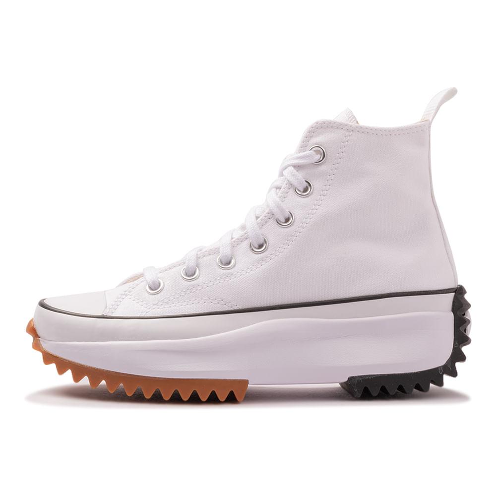 Tenis-Converse-Run-Star-Hike-Hi-Branco