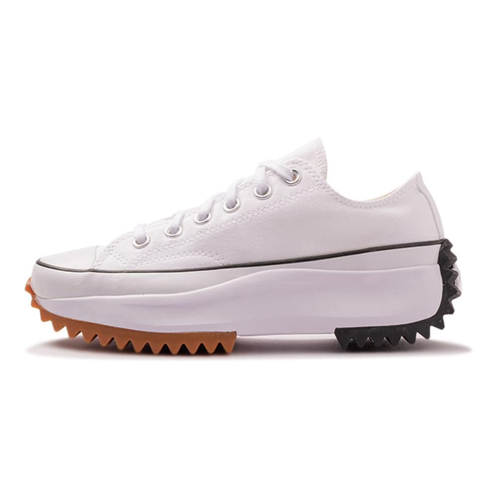 Tenis-Converse-Run-Star-Hike-Ox-Branco