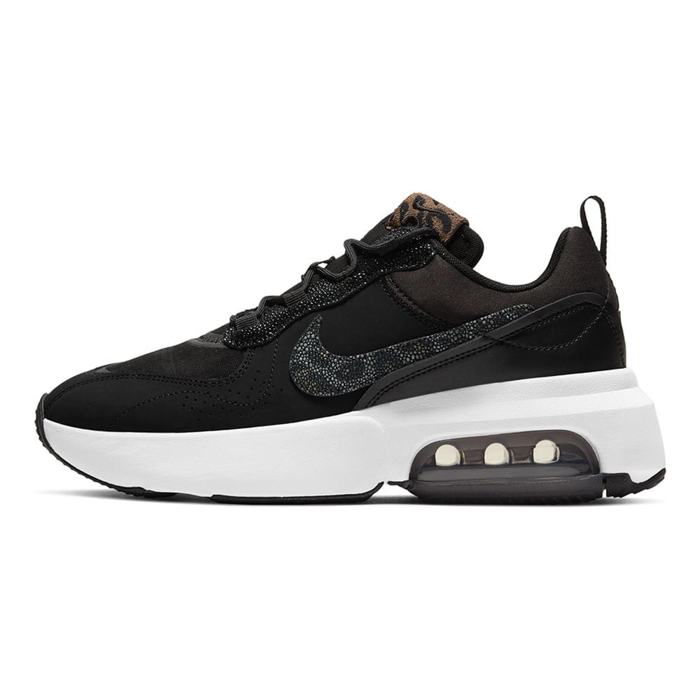 Tenis-Nike-Air-Max-Verona-SE-Feminino-Preto