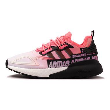 Tenis-adidas-ZX-2K-Boost-Feminino-Multicolor