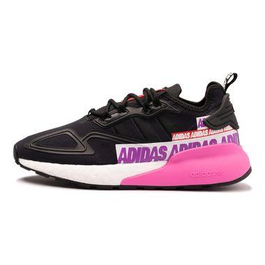 Tenis-adidas-ZX-2K-Boost-Feminino-Preto