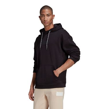 Blusa-adidas-Silicon-Masculina-Preta