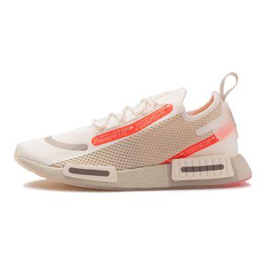 Tenis-adidas-NMD-R1-Speedlines-Masculino-Branco
