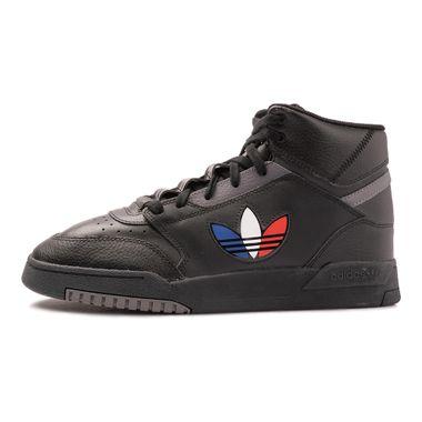 Tenis-adidas-Drop-Step-XLT-Masculino-Preto
