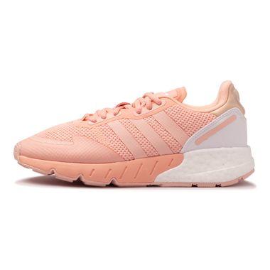 Tenis-adidas-ZX-1K-Boost-Feminino-Rosa