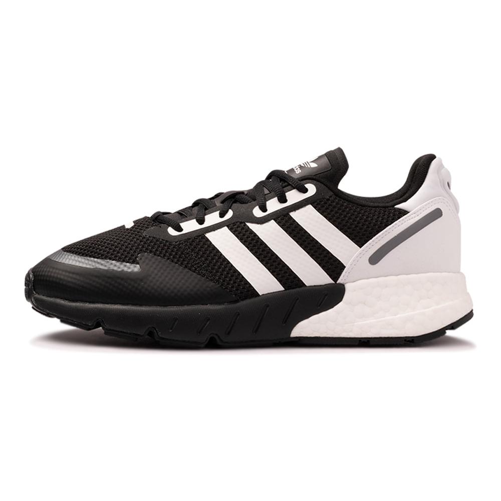 Tenis-adidas-ZX-1K-Boost-Masculino-Multicolor