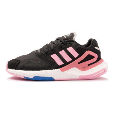 Tenis-adidas-Day-Jogger-Feminino-Preto
