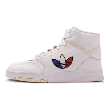 Tenis-adidas-Drop-Step-XLT-Masculino-Branco