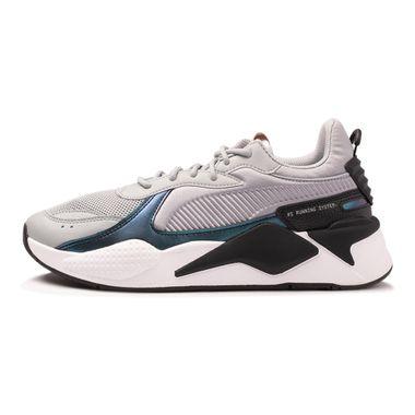 Tenis-Puma-RS-X-Futurverse-Cinza