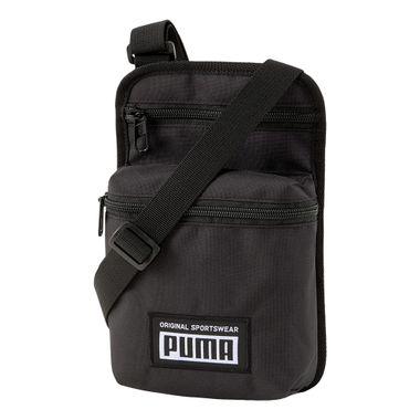Mochila-Puma-Academy-Preto
