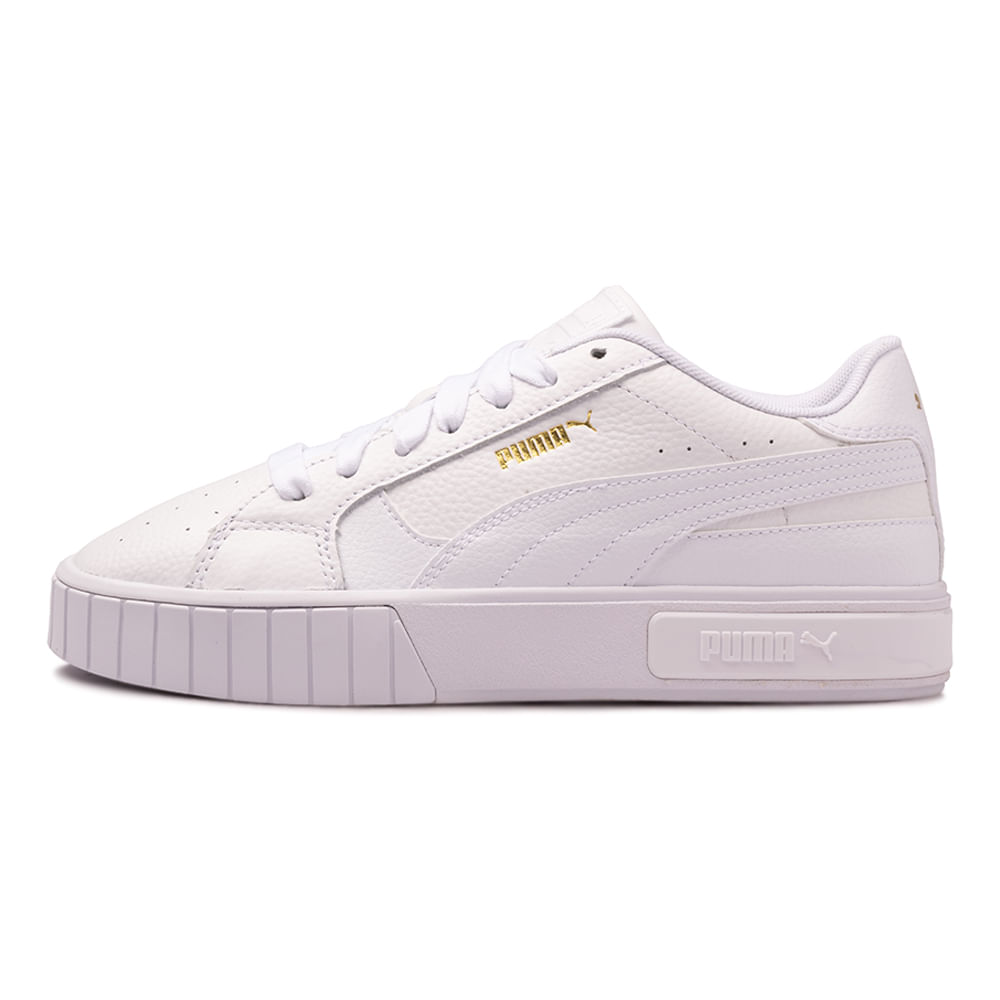 Tenis-Puma-Cali-Star-Feminino-Branco