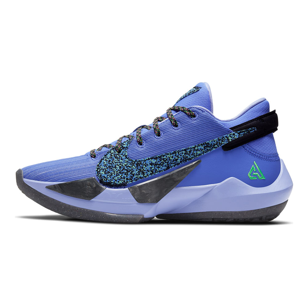 Tenis-Nike-Zoom-Freak-2-Masculino-Multicolor