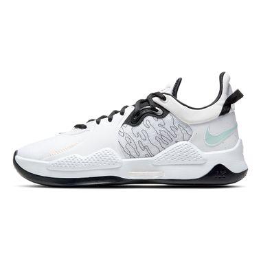 Tenis-Nike-PG-5-Branco